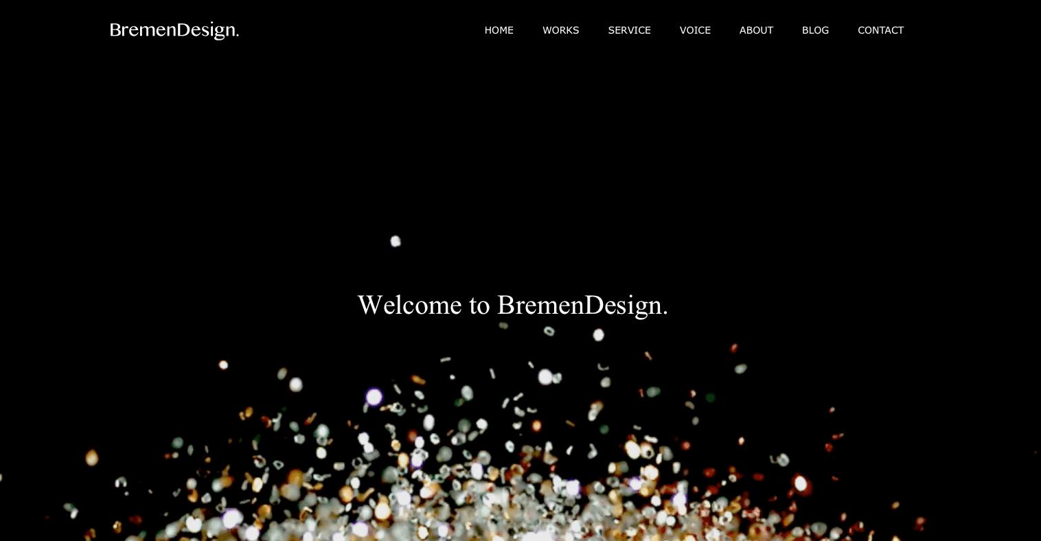 小山市のデザイン会社ブレーメンデザイン